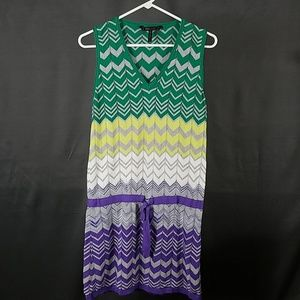 3 for $12- BCBG MAXAZRIA Medium dress